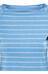 Mammut Wall - Camiseta de manga larga - azul